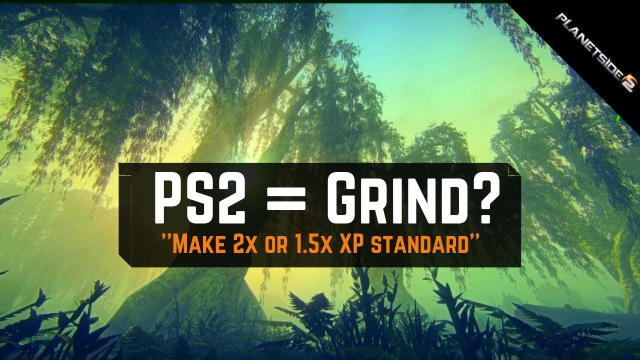 Grinden Gaming