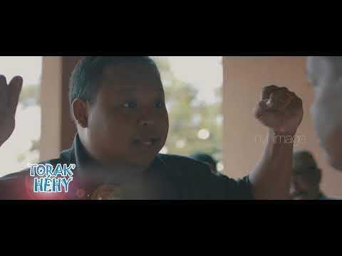 TORAK'HEHY   Zay Kely Lanja 12 Dec 2017