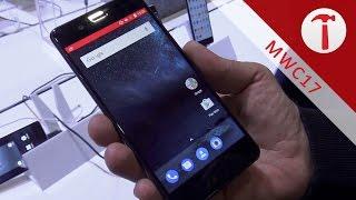 I nuovi smartphone Nokia alla riconquista del mercato