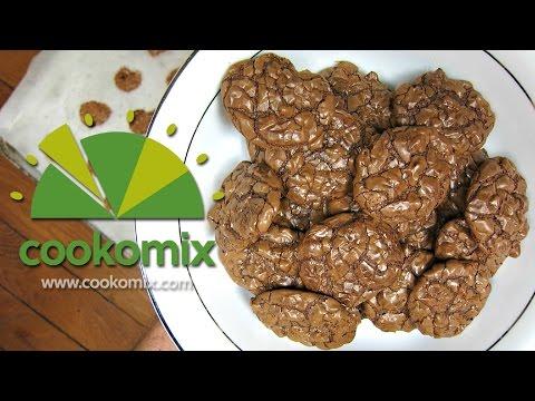cookies-brownies-au-thermomix