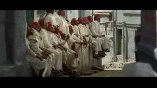 Dekho Dekhe Ye Zamaana - Honda India Ad