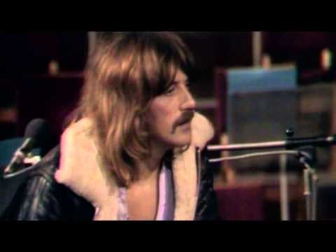 Jon Lord  Its All Music