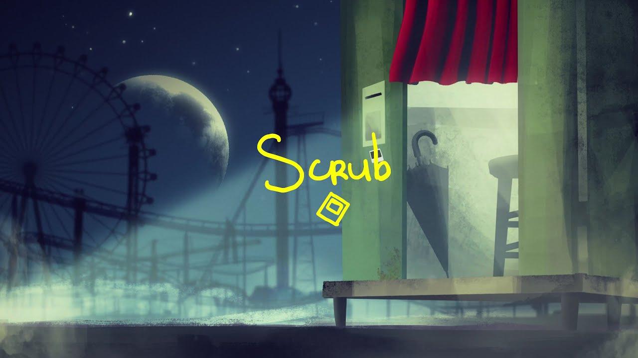 Download Sleepy Hallow - Scrub (Lyric Video)