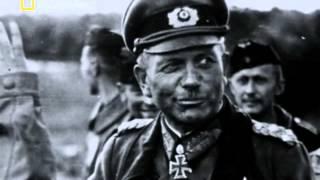 Guerra de infanteria -2- Maquinas de guerra