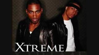 XTREME- Te Extraño + Download