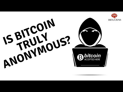 Buy Bitcoin Anonymously / Without ID