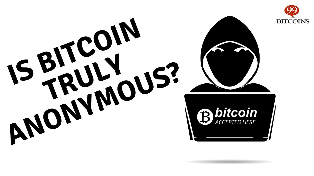 Buying and Using Bitcoin Anonymously Without ID (2019 Updated)