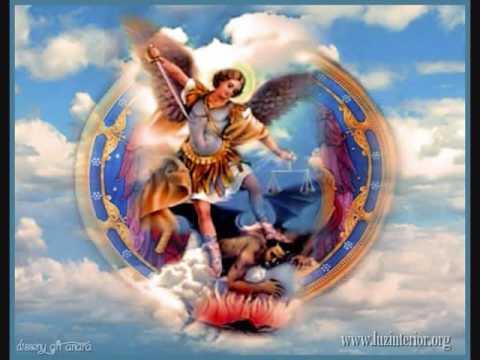 Un Angel Guerrero De Dios Wwwimagenesmycom