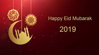 Eid Mubarak 2019,Wishes,Greetings,Whatsapp Video,Messages,Quote,Happy Eid Ul Fitr,download