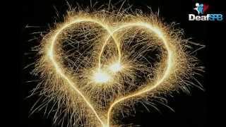 С Днём Святого Валентина! / Happy Valentine's Day! (DeafSPB)