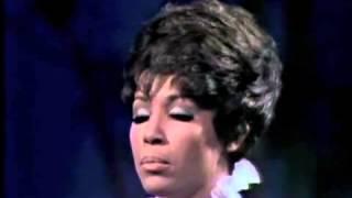 DIAHANN CARROLL 1968 The Music That Makes Me Dance