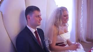 Ведущая, тамада, юбилей, свадьба,  регистрация -УФА