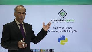 Tutorial Tutorialspoint Os Pdf | Video Tutorial Learning