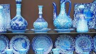 Подарки из Турции.(Подарки из Турции Многим туристам Турция уже давно стала известна как одна из наиболее дешевых стран Среди..., 2014-10-15T20:56:35.000Z)