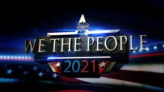 WKTV We the People General Election 2021: Mayor Stephen Kepley