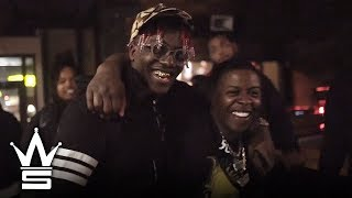 Worldstar SXSW ft. T.I., 21 Savage, Lil Yachty, Blac Youngsta, Young M.A (Performance Recap)