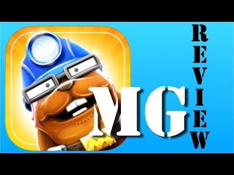 whac-a-mole-gameplay-and-review-ios/iphone/ipad