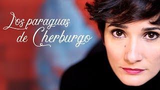 Los paraguas de Cherburgo (Les parapluies de Cherbourg) - Robin Torres cover