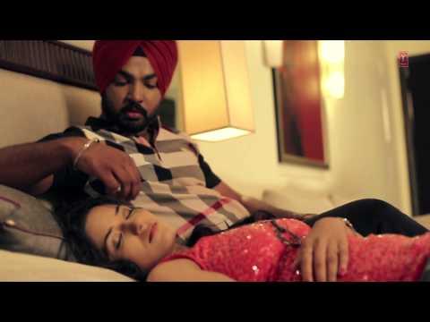 Sikander Pawar : Ehsaas Full Video Song | Loveism | Punjabi Songs 2014 Song