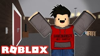 MASTER BEDROOM | Life in Bloxburg | Roblox Welcome to Bloxburg