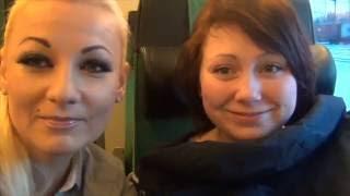 Antti Kurhinen Kunnianloukkaus Rikosilmoitus Cheyenne Jarvisesta