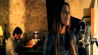 India Martinez - Yo no me doy por vencido (Acustico)