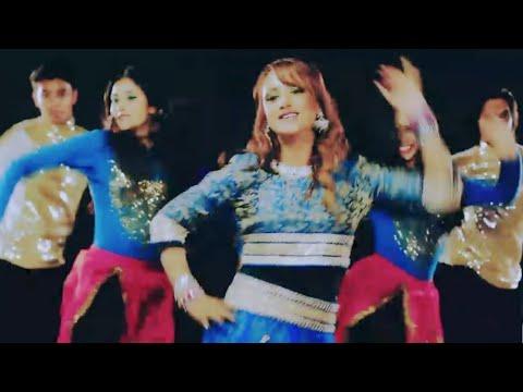 Kanika Kapoor (Jugni Ji) Najma's Cover 2017