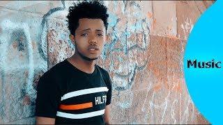 Baixar ela tv -  Bilal Jemal - Edley - New Eritrean Music 2019- ( Offical Music Video )