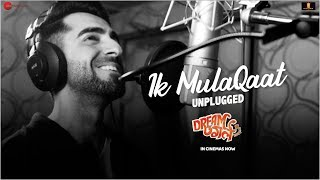ik-mulaqaat-unplugged-ft-ayushmann-khurrana---dream-girl-nushrat-b-meet-bros-shabbir-ahmed