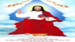 Tim Kính Sợ Chúa | Nhạc Thánh Ca | Những Bài Hát Thánh Ca Hay Nhất