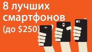 видео Выпуск13 04 15