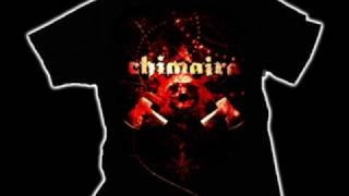 Chimaira - Cleansation (Album Version)