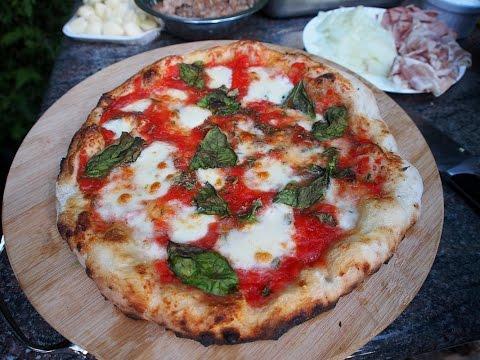 wood-fired-pizza-dough-recipe---part-2-(caputo-00-neapolitan-with-kitchenaid)