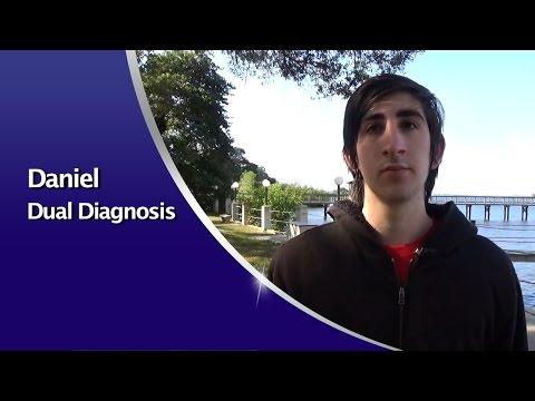 Daniel Enjoys Sovereign's Process Group - Daniel's Review On Dual Diagnosis Treatment