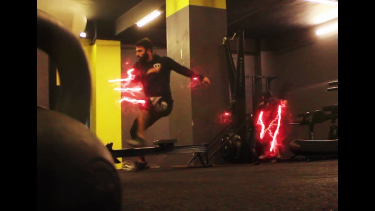 Turbo Turabi Flash