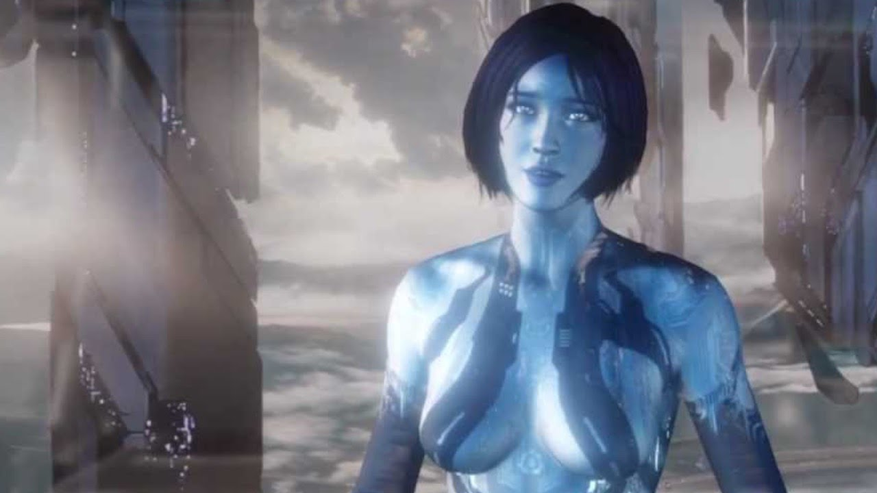 Top 10 sexiest women in games