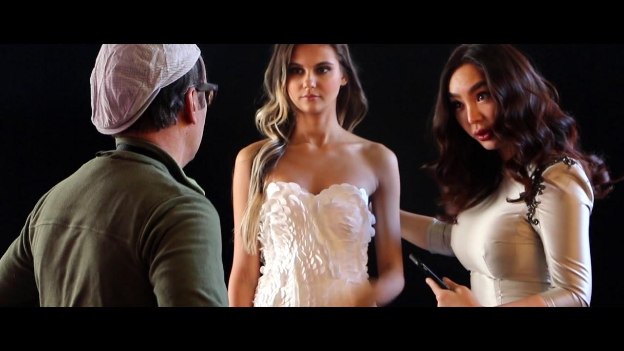 Youtube Yana Vozharovskaya nude (65 photos), Topless, Paparazzi, Instagram, bra 2018