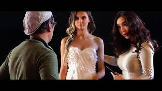 OOGii Luxury Fashion Branding by Raj Suri Australia