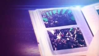 Jalsa Salana UK 2014 MTA Title Promo