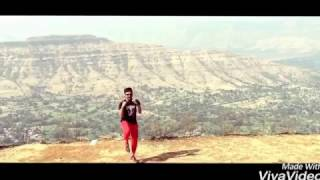 The humma song (Zumba Fitness Choreography )
