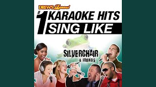 The Special Two (Karaoke Version)