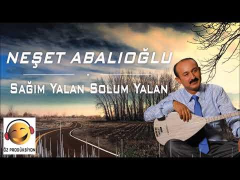 CEVDET BABACAN & KAMİL ABALIOĞLU & NEŞET ABALIOĞLU 1998 2  BÖLÜM