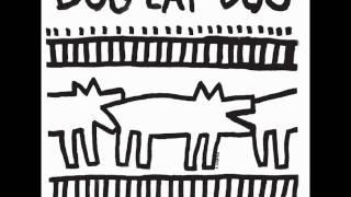 Dog Eat Dog - Rollover