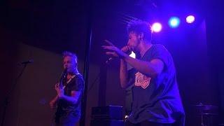 6: Versimilitude - Egoist (Live in Raleigh, NC - Dec 5 '14)
