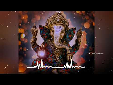 ganpati-status-2019.ekdantaya-ganpati-ringtone watsappstatus bgm
