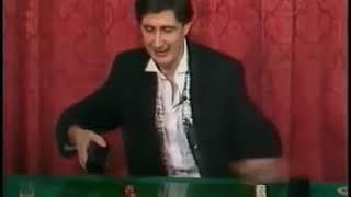 Video: Dice Stacking Cup Pro by Magiko del Castillo