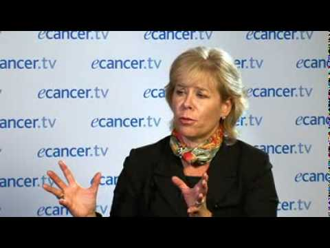 EBCC 7: The impact of breast reconstruction on pat...