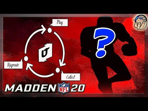 Madden 20 -- Madden 20 MUTMASTER Can Be Anyone... Here's What You NEED To Know!