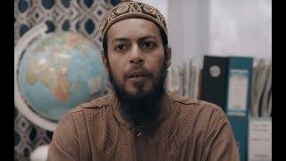 Film bid'ah cinta (link download)