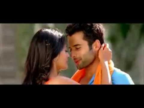 Tu  mera aasman sa lage Ajab Gazabb Love Official HD Full Song Jackky & Nidhi